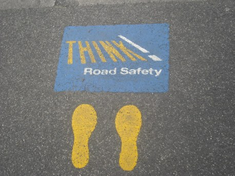 Image result for road safety
