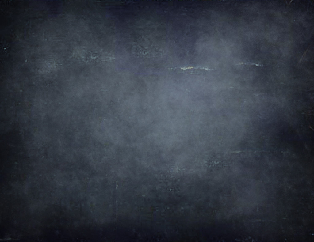 Dark Mist Free To Download And Use As Textures All I Ask