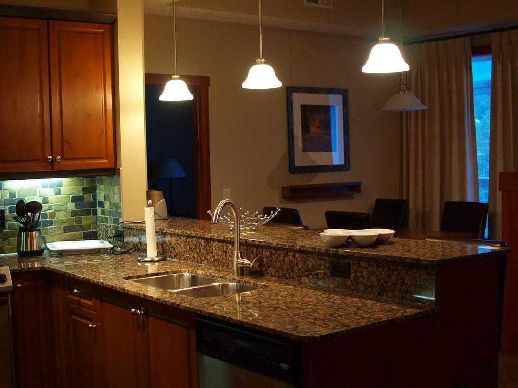 Kitchen Room Images