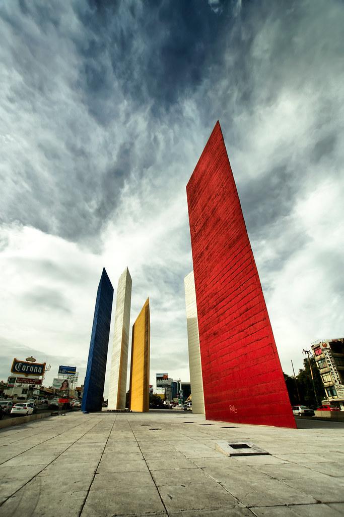 Torres De Sat 233 Lite Jos 233 Luis Ruiz Flickr