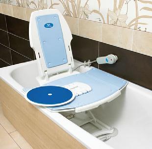 Bath Lift Chair Bath Tub Lift Chair Bathtub Lift Chair