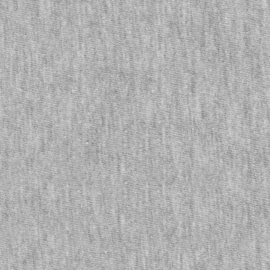 Texture Cotton Seamless Jersey Fabric