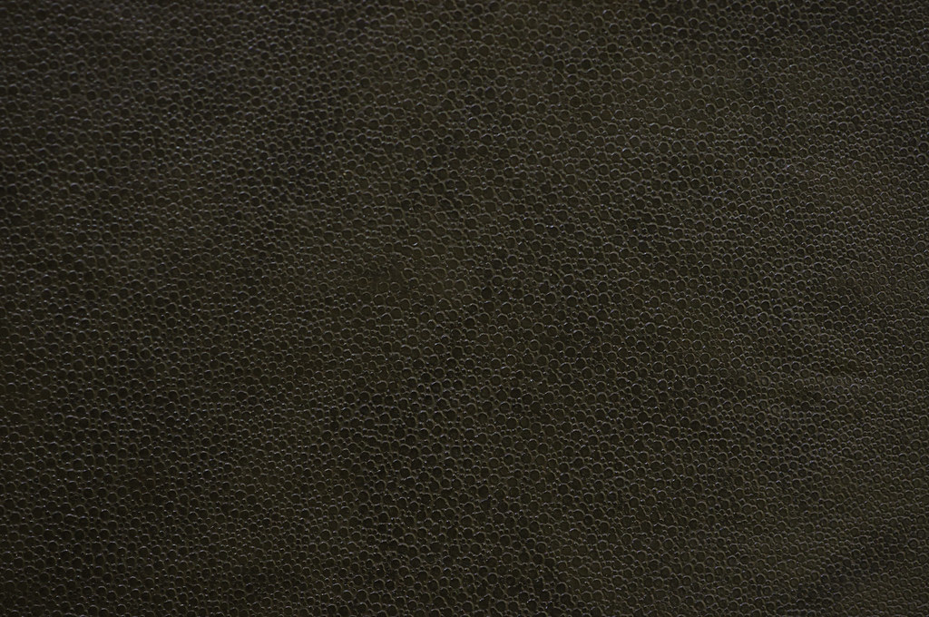Fake Leather Texture Resembling A Reptiles Skin Texture