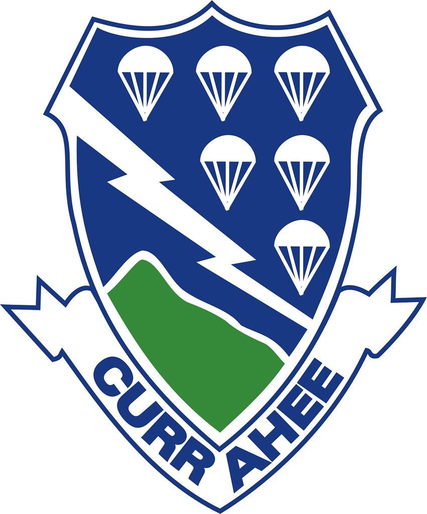 assault airborne division 101st air WW2 82nd Airborne