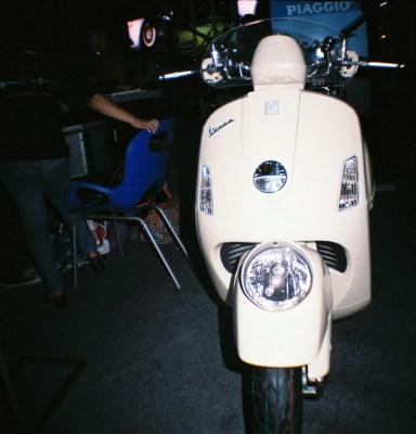 Autoshow Diana Mini 003