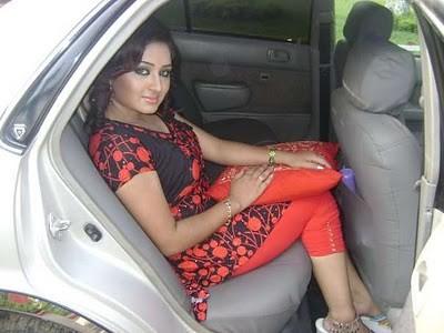 Hot And Sexy New Bangladeshi Model And Actess Bokabalok1