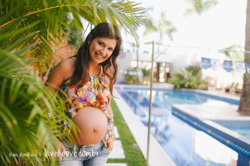 danibonifacio-lovelylove-ensaio-book-fotografia-foto-fotografa-estudiofotografico-balneariocamboriu-bombinhas-portobelo-itajai-itapema-florianopolis-gestante-gravida-familia-criança-newborn-17