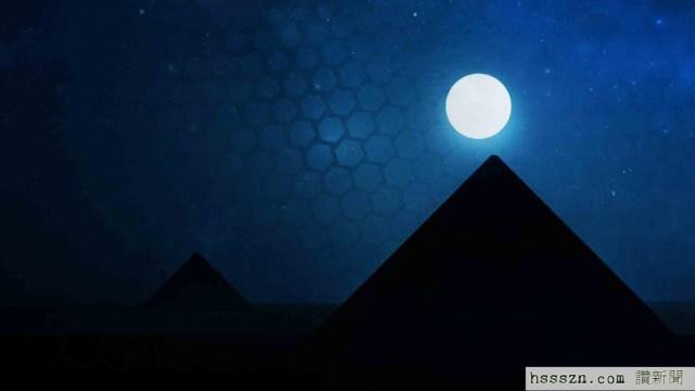 117961_wt_s21e2_russian_pyramid_research_pt1_16x9