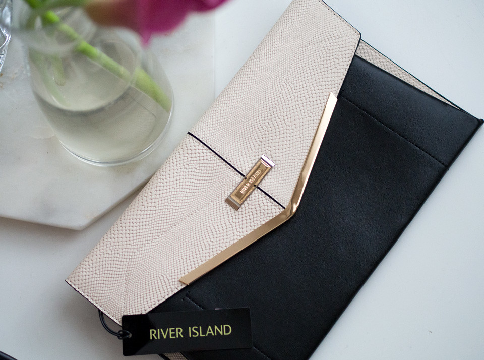 river_island_clutch_nude_black