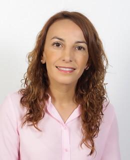 Senadora Olivia