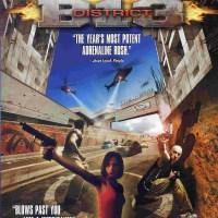 Os Gangs do Bairro 13 (2004)