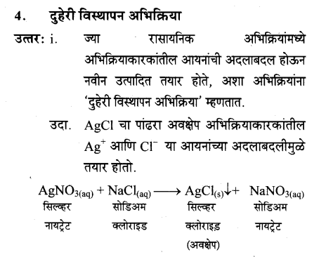 maharastra-board-class-10-solutions-science-technology-magic-chemical-reactions-34