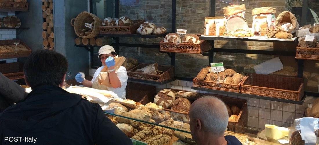 pão-na-itália