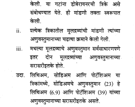 maharastra-board-class-10-solutions-science-technology-school-elements-10