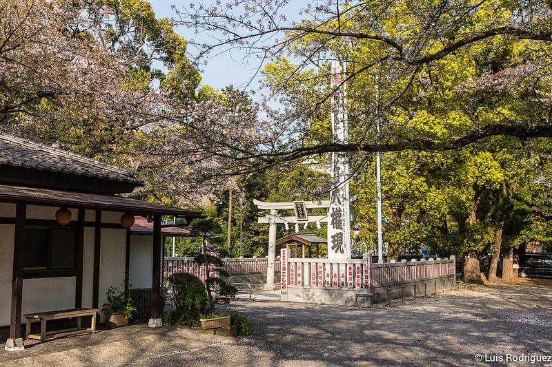 Zojiji-Shiba-Park-79