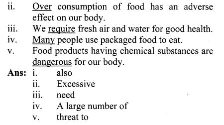maharashtra-board-class-10-solutions-for-english-reader-quick-fix-food-15