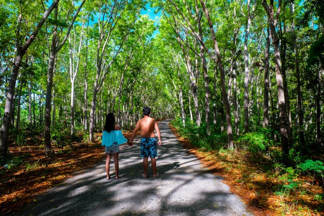 Siquijor Island (24)