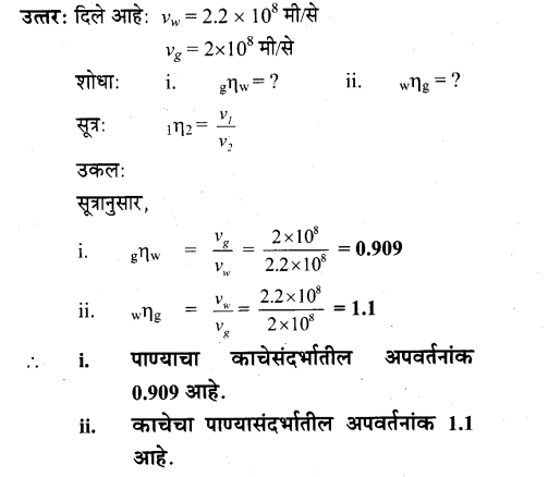 maharastra-board-class-10-solutions-science-technology-Wonders-Light-Part2-58