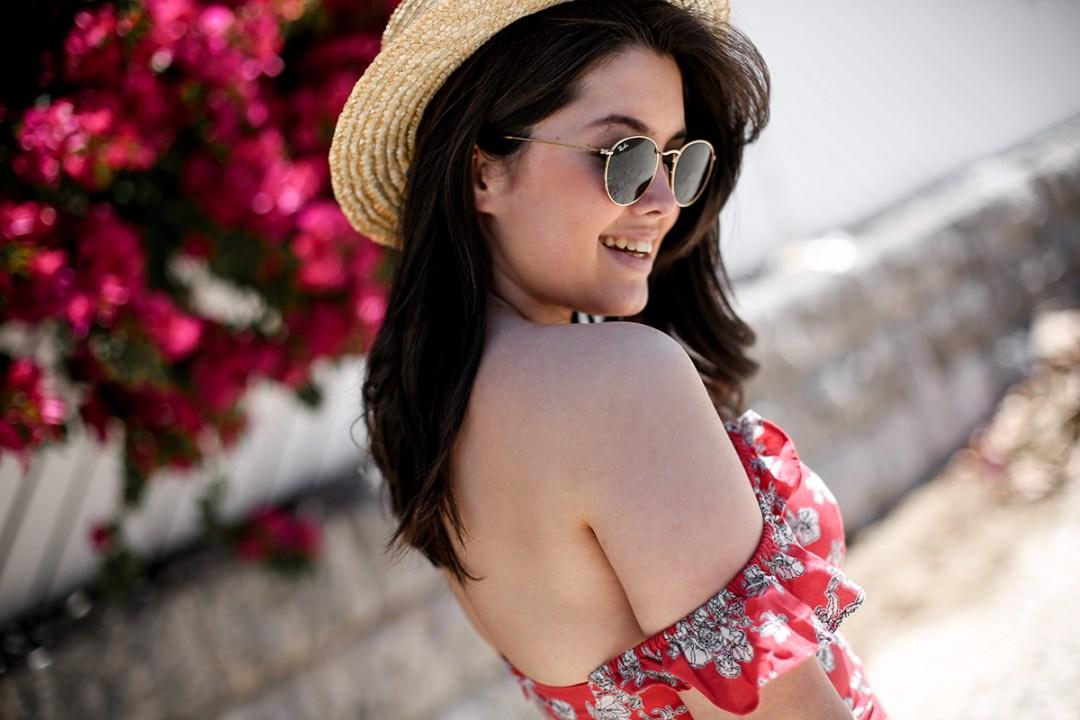 golden-goose-deluxe-brand-red-dress-asos-costa-caparica-spring-summer-myblueberrynightsblog3