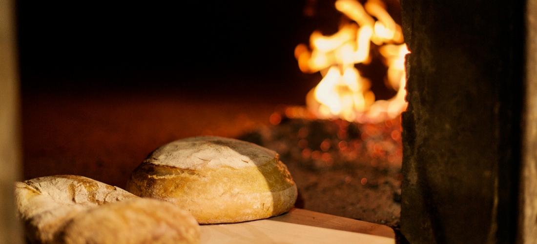 gastronomia-pão-italiano