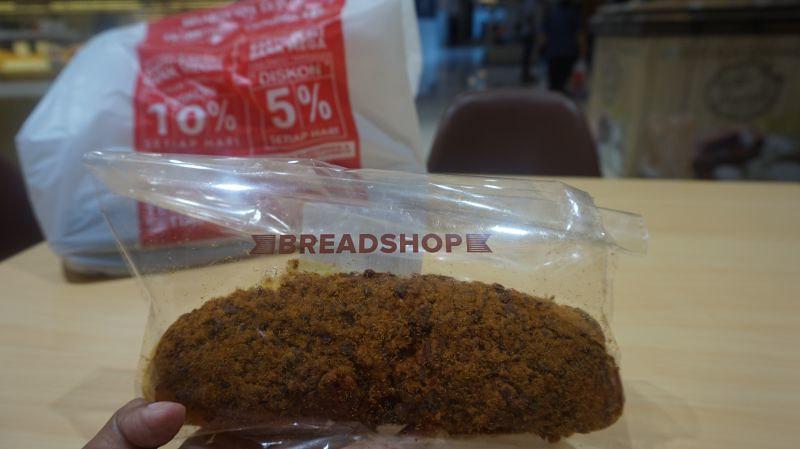 BreadShop7