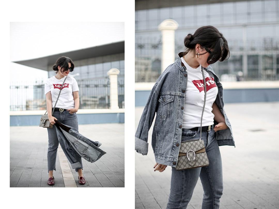 denim-total-look-levis-girl-vintage-gucci-horsebit-shoes-dionysus-bag16
