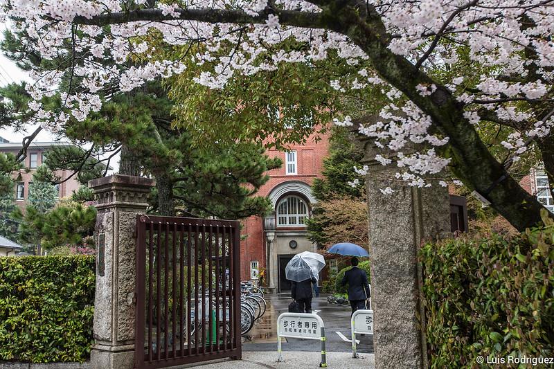 Arquitectura-Meiji-Kioto-2