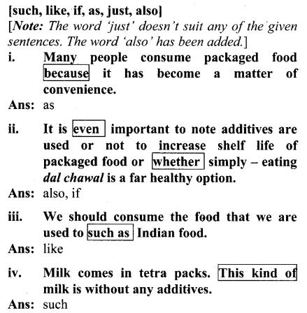 maharashtra-board-class-10-solutions-for-english-reader-quick-fix-food-16