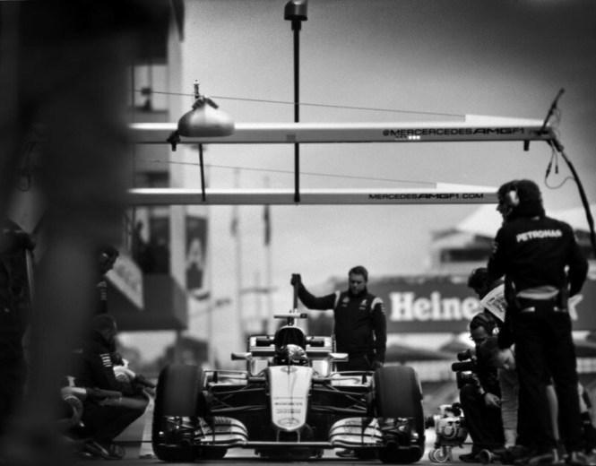 F1_photo5