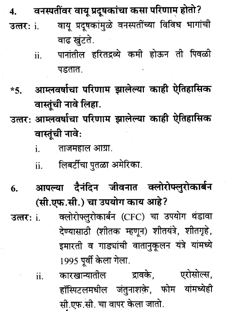 maharastra-board-class-10-solutions-science-technology-striving-better-environment-part-1-38