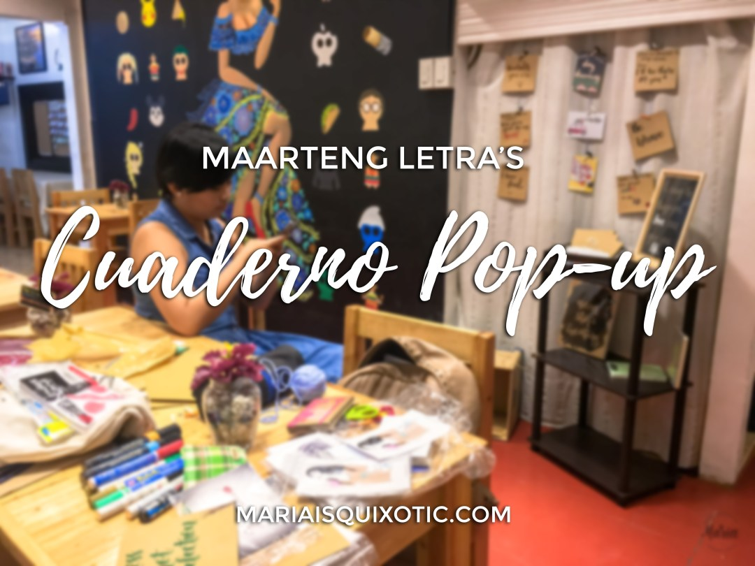 Cuaderno Pop-up