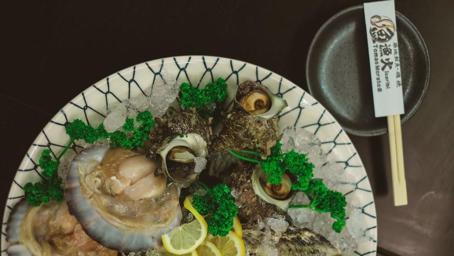 Isaribi Japanese Restaurant Tomas Morato (11 of 46)