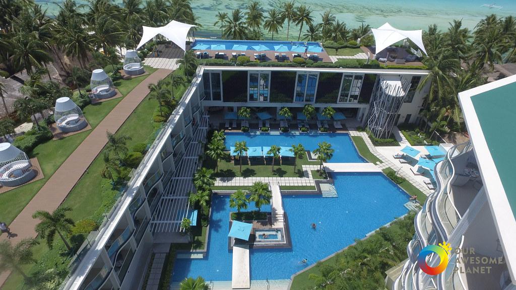 Lind Boracay Hotel-6.jpg