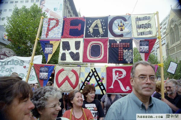 quilters_for_peace