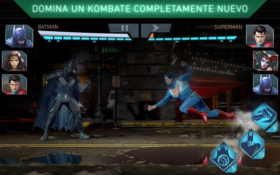 Injustice-2-Mobile_a