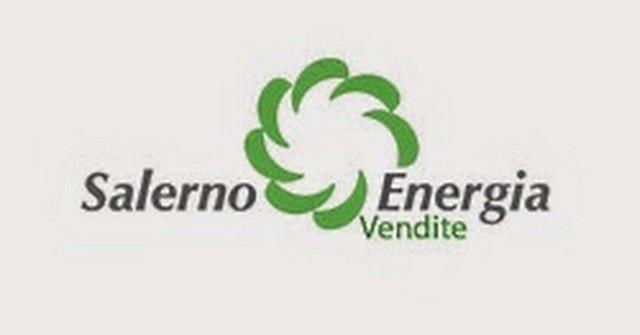Imprese Fusione Gea Commerciale In Salerno Energia Vendite
