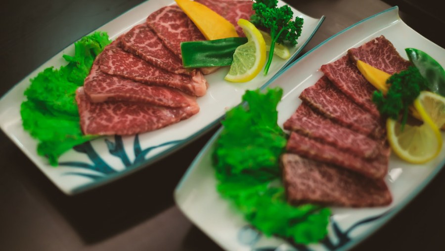Isaribi Japanese Restaurant Tomas Morato (24 of 46)