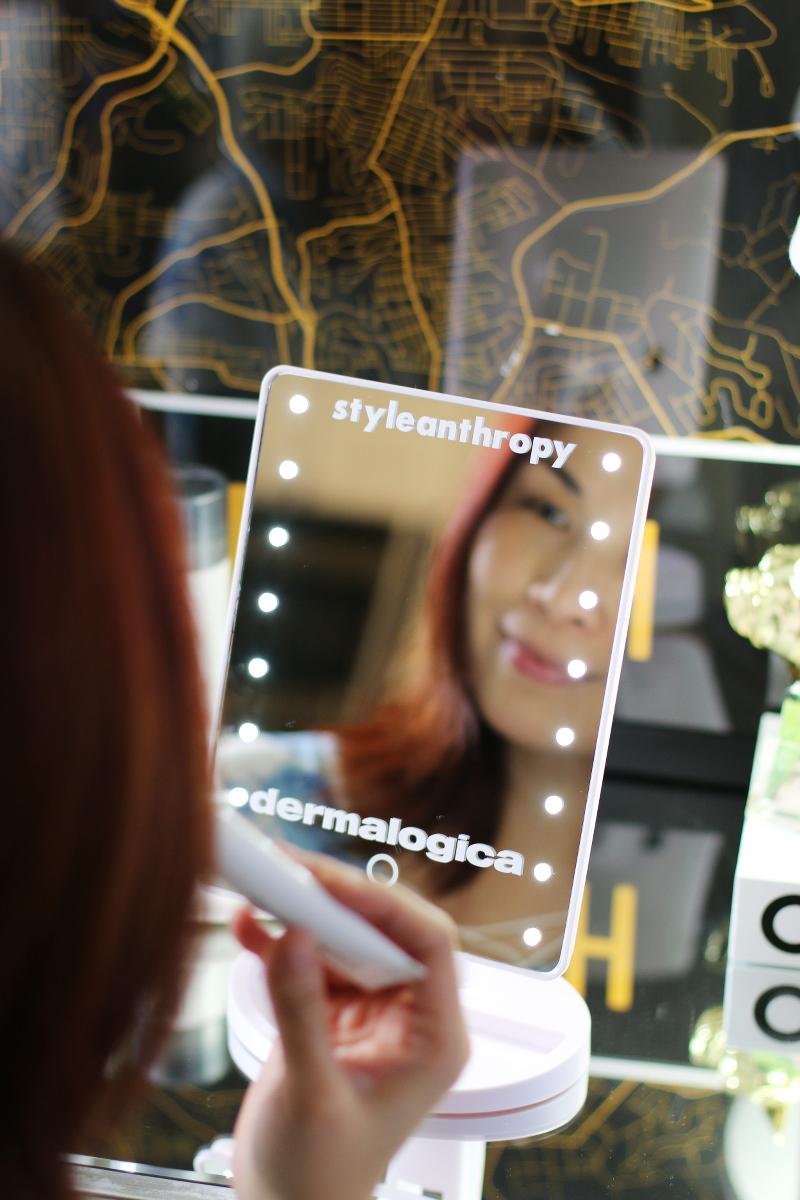 dermalogica-styleanthropy-mirror-6