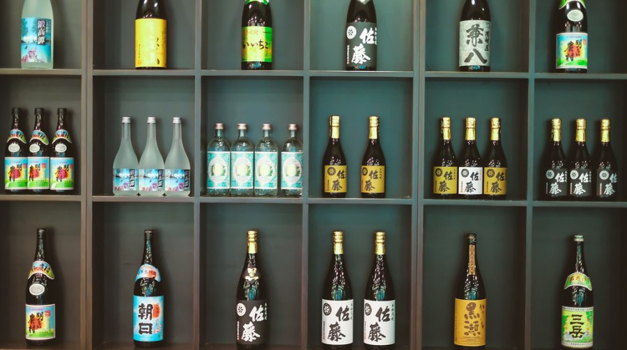Isaribi Japanese Restaurant Tomas Morato (33 of 46)