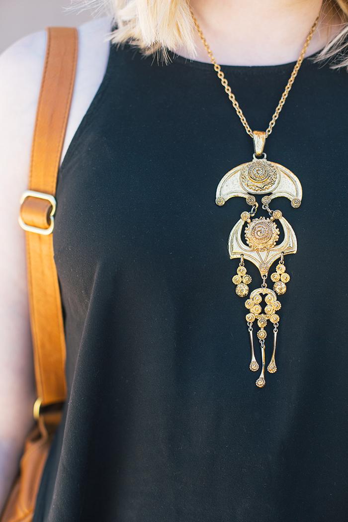 austin fashion blogger writes like a girl old navy culottes18