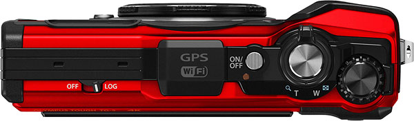 ZPR-OLYMPUS-TG-5-TOP-RED-600