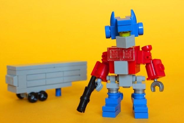 Tiny Prime