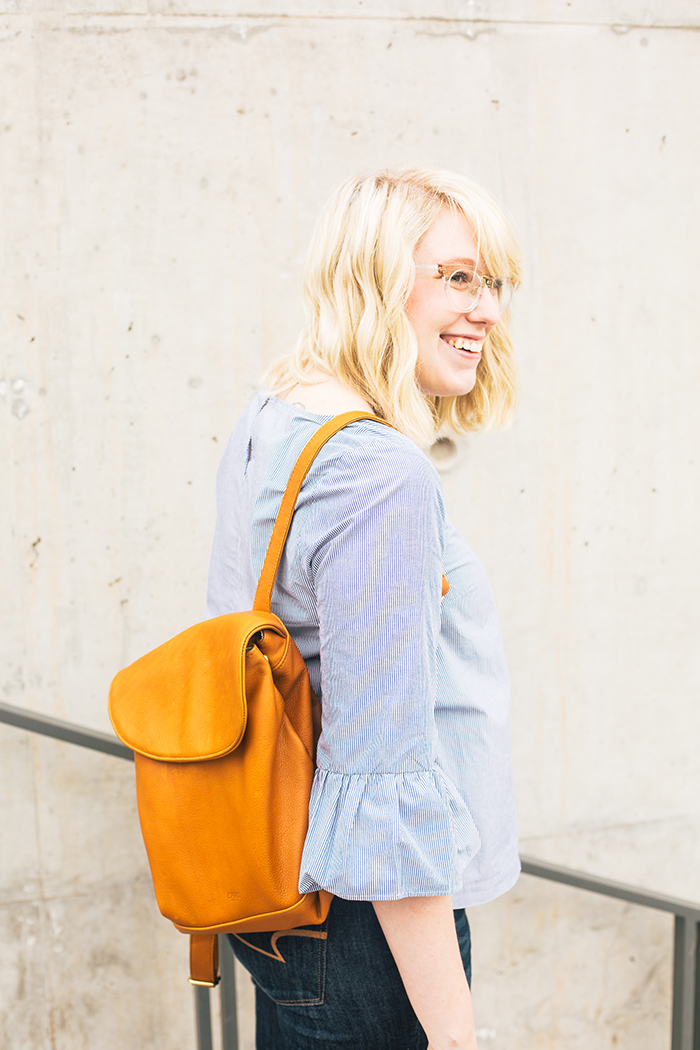 austin style blogger writes like a girl esperos backpack3