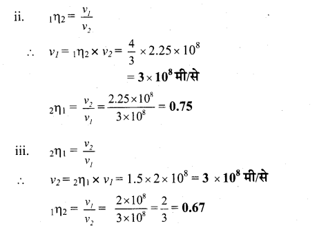 maharastra-board-class-10-solutions-science-technology-Wonders-Light-Part2-55