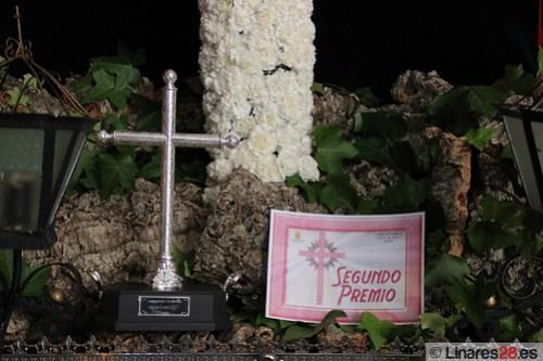 2017-05-07-cruz-mayo-segundo-premio-linares282
