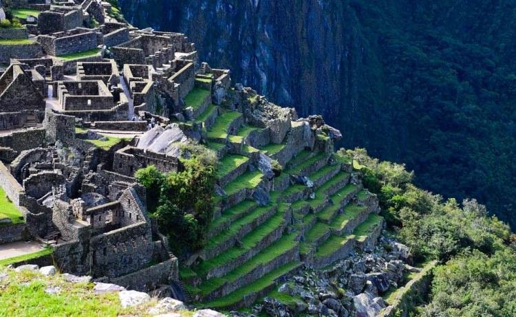 Machu Pichu-3.jpg