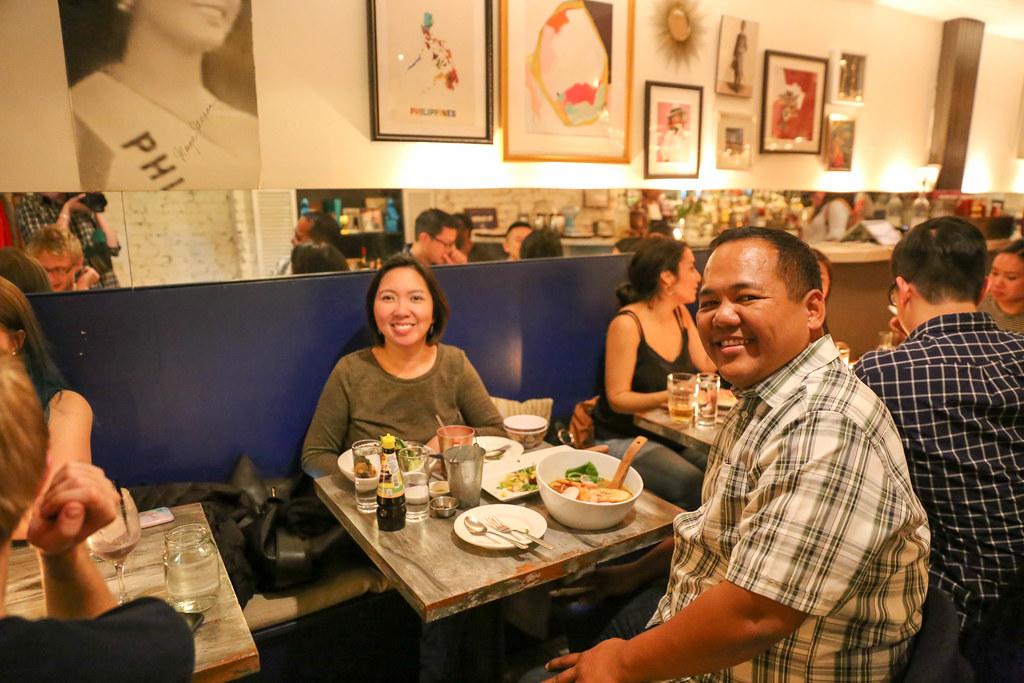 East Village Filipino Food Tour-19.jpg