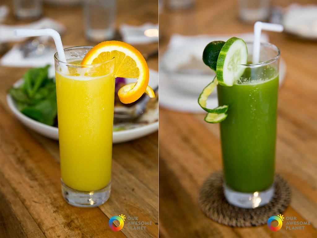 nonie's-juices