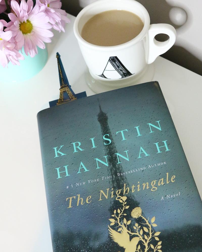 the-nightingale-kristin-hannah-book-2