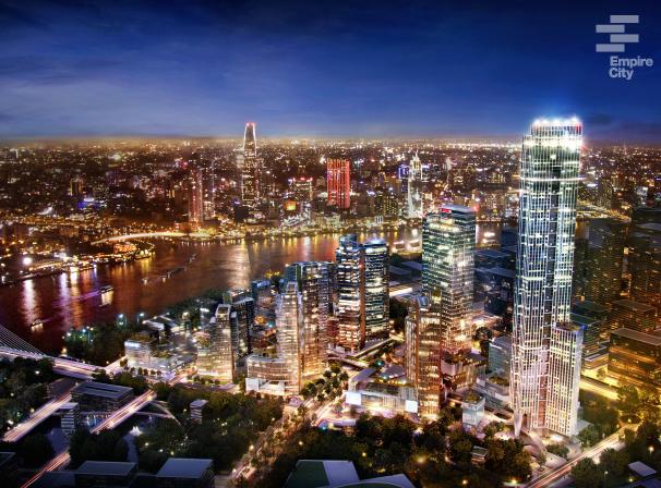 tong-quan-empire-city